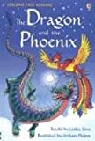 The Dragon and the Phoenix, , 0794518818