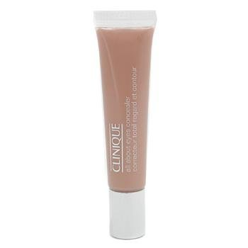 Clinique Face Care, 10ml/0.33oz All About Eyes Concealer - #03 Light Petal for Women
