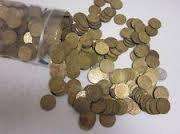 500-chuck-e-cheese-tokens