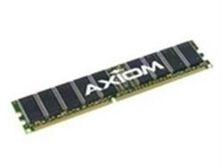 AXIOM 2GB KIT # X8006A FOR SUN FIRE X2100 SERVERS AND ULTRA 20 WORKSTATIONS Electronics Computer Networking