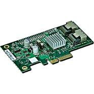 HP - ADAPTEC 1420SA/HP 4 PORT SATA RAID