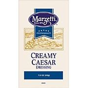 (Marzetti Creamy Caesar 1.5 oz packets (qty. 60))