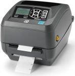 Black Thermal Transfer Printer - 8