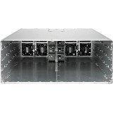 HP DL380 Gen9 2SFF Bay Kit 724864-B21