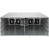 HP DL380 Gen9 2SFF Bay Kit 724864-B21 by Hpe