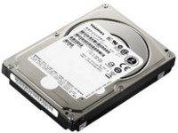 Toshiba MBF2450RC - Hard Drive - 450 GB - SAS (CR5526) Category: Internal Hard Drives