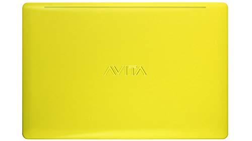 AVITA LIBER NS13A1IN009P