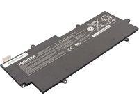 Toshiba P000553070 Refacción para Notebook - Componente para Ordenador Portátil, Portégé Z830