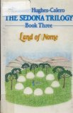 Land of Nome (Sedona Trilogy, Book 3)