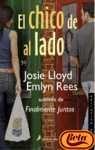 Chico de al lado, el ) par Lloyd
