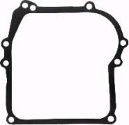 Rotary 3649 Base Sump Gasket For Briggs and Stratton # 270895˜