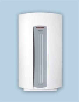 Stiebel Eltron DHC 3-2 Electric Tankless Water Heater, 240V by Stiebel Eltron