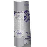interwrap-corp-titanium-udl-50-udl50-com-grade-roof-underlayment