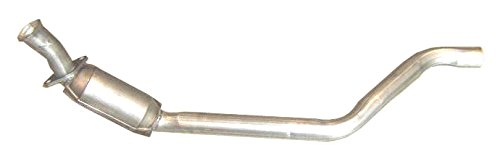 Non-CARB Compliant Bosal 079-4164 Catalytic Converter