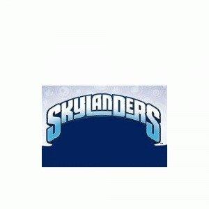 Skylanders Giants Lightcore CP