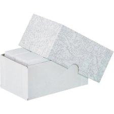 Stationery Folding Cartons - BOXBC1 - 3 3/4 x 2 1/4 x 1 3/4 Stationery Set-Up Cartons