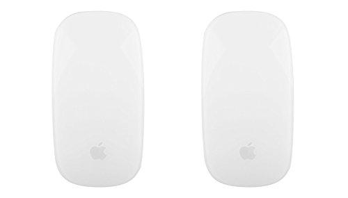 Apple Magic Mouse 2 (MLA02LL/A) - 5