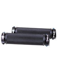 Velo - Tornillo de banco negro para bicicleta GR0105: Amazon.es ...