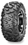 Maxxis BigHorn Radial (6ply) ATV Tire [26x11-14]