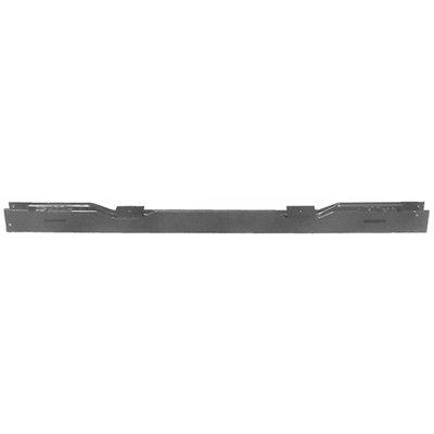 Blazer Body (CPP Replacement Body Panel RRP8879 for Chevrolet Blazer, K5 Blazer, GMC Jimmy)