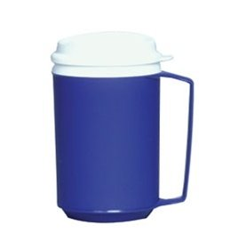 (Alimed Insulated Mug with Lid)