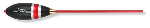 Fassa Beschießt New Wettbewerb Rot (25 bis 40 Gramm) bombardiert Angeln 3681