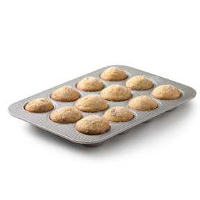 Muffin Pan - 12 cup