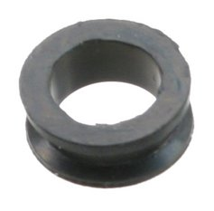 Ishino Fuel Injector Cushion Ring