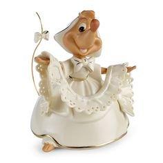 (Suzy Mouse)