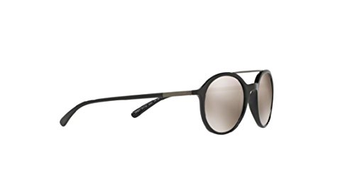 Giorgio Armani AR8077 - 50175A Sunglasses