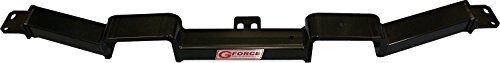 G FORCE CROSSMEMBERS G Force GM A-Body 1964-67 Bolt-On Transmission Crossmember P/N RCAE