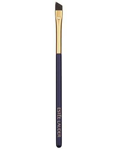 Lauder Eyeliner Brush - Estée Lauder Eyeliner/Brow Brush