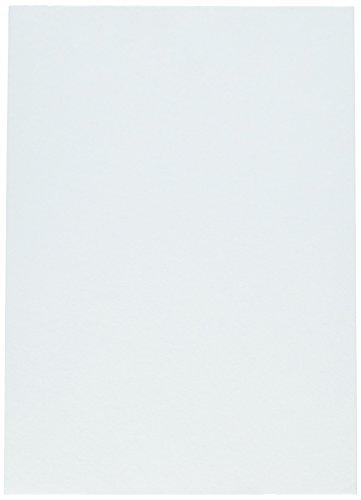 Fujitsu CA99501-0012 Cleaning Paper 10-pack for All Fujitsu M and fi Series Scanners by Fujitsu