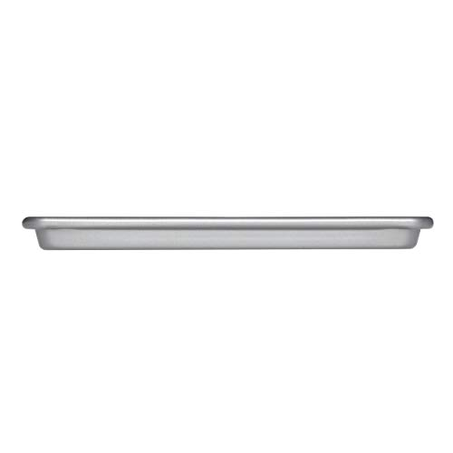 Chicago Metallic Commercial II Non-Stick Small Jelly Roll Pan, 13 by 9.5-Inch by Chicago Metallic (Image #4)