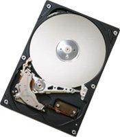 80 Gb Ultra Ata 100 Hard Drive - 9