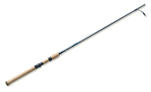 St. Croix Avid 6.6ft MHF 1pc Spinning Rod AVS66MHF