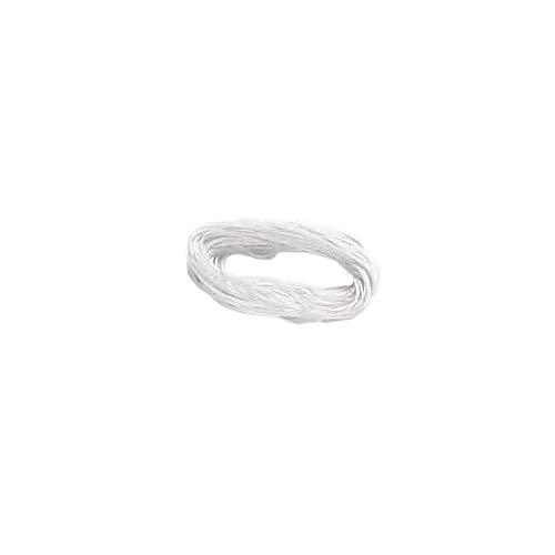 450 m Length RESTEK 20618 High-Temperature String