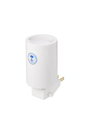 japan-health-and-personal-neals-yard-remedies-aroma-socket-outlet-type-af27