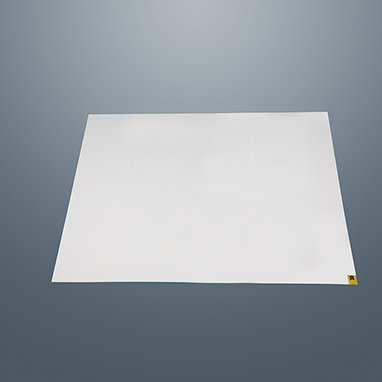 HCL Peel Away Dirt and Dust Control Mat, 36 x 45