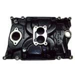 4.3 2 Barrel Intake Manifold 425024 (Replaces Mercruiser 824324T02) ()