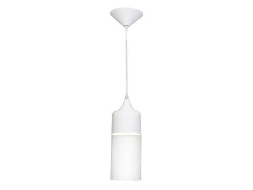 Avenue Lighting HF9112-WHT Robertson BLVD. Collection ()