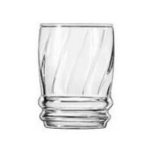 (Libbey Cascade 8 Oz. Beverage Glass (29511HTLIB) Category: Iced Tea and Soda)