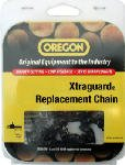 Oregon D60 16'' Full Chisel Cutting Chain