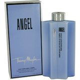 Price comparison product image Thierry Mugler Angel Body Lotion - 200ml/6.7oz.