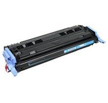 Lovetoner Compatible Toner Cartridge Replacement for HP Q6001A ( Cyan ) Q6001a Cyan Laser Toner