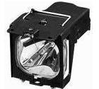 (Replacement projector / TV lamp LMP600 for Sony VPL-S600 / VPL-S600M / VPL-S600U / VPL-S900 / VPL-S900U / VPL-SC50 / VPL-SC60 / VPL-X1000 / VPL-X1000M / VPL-X1000U / VPL-X600 / VPL-X600M / VPL-X600U / VPL-XC50 PROJECTORs / TV)