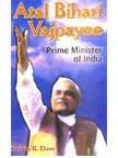 Atal Bihari Vajpayee pdf epub