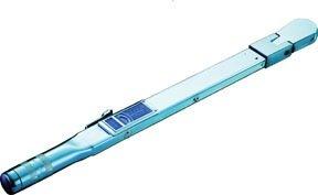 split beam torque - 7