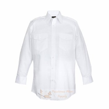 AeroPhoenix Elite Pilot Shirt Long Sleeve - 16½ 34/35