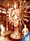 The Thousand Armed Avalokitesvara, Chandra, Lokesh, 8170172470